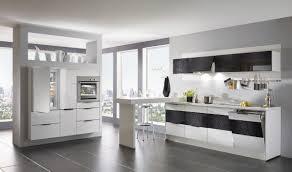 inexpensive modern kitchen cabinets china ritz hote selling affordable modern kitchen cabinets photos