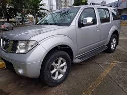 nissan turbo diesel nissan pathfinder 2008 panamá nissan pathfinder 2008 turbo