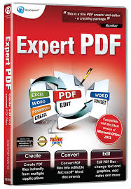 Home Design Software Import Pdf by Expert Pdf 9 Pc Amazon Co Uk Software