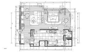 living room floor planner plan furniture layout furniture plan option 1 edited open