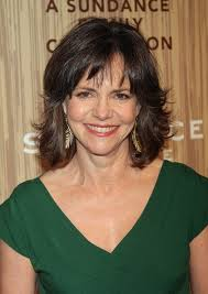 sally field flip sally fields and actresses