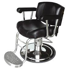 Barber Chairs For Sale Craigslist Furniture Salon Barber Chair Collins Barber Chair Affordable