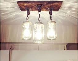 New Farmhouse Bathroom Light Fixtures Lighting Design Ideas Lighting Light Fixture Parts Beautiful Bathroom Ceiling Light