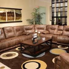 Beige Leather Living Room Set Discount Living Room Furniture Couches Loveseats Sofa Sectionals