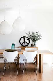 246 best bright white interiors images on pinterest interior