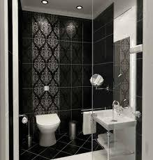 Kids Bathroom Design Ideas by Classy 70 Medium Bathroom 2017 Design Decoration Of Bathroom