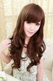 what is the latest hairstyle for 2015 amazing korean hairstyle 2015 girl cute hairstyles 2017