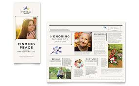 tri fold brochure template word 2010 28 images political caign