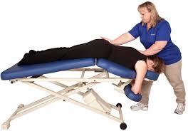 oakworks electric massage table oakworks massage chair oakworks side lying positioning system