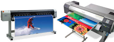 copy printing print shop business cards color copies oakland