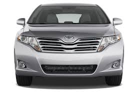 lexus lx470 body kit 2011 toyota venza reviews and rating motor trend