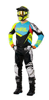 motocross gear on sale o neal 2018 o neal motocross gear kits