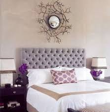 Purple And Silver Bedroom - purple silver gray for the bedroom juxtapost