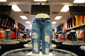 Country Western Clothing Stores Spotlight On Krystal Jeans And Starr Western Wear For Back To