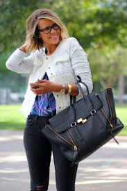haircut courtney kerr blog 374 best what courtney wore blog images on pinterest courtney