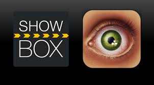 avoid downloading showbox apk neurogadget - Showbox App Android
