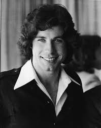 mens hair styles of 1975 1970s hunks where your favorite 70s stars are now