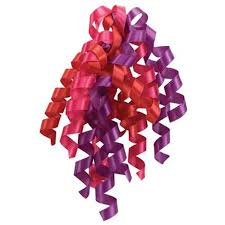 gift wrapping bows cheap wholesale gift wrap bows find wholesale gift wrap bows