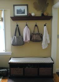 front entrance bench and coat rack front entry bench with coat