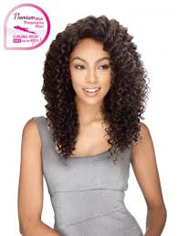 lace front box braids in memphis wigs product categories beauty beyond