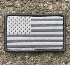 American Flag Morale Patch American Made Velcro Patch Hats U2013 Red White Blue Apparel Co