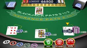 black jack 21 blackjack u003d u003d u003d u003d u003d u003d u003d u003d3d u003d u003d u003d u003d u003d u003d u003d u003d u003d u003d android apps on google play