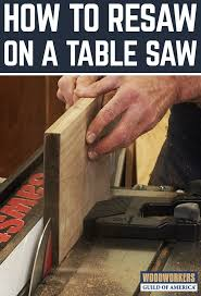 Oliver Table Saw by Best 25 Table Saw Blades Ideas On Pinterest 10 Inch Table Saw
