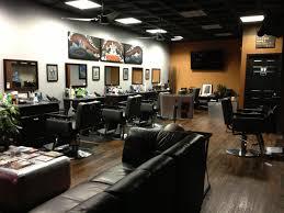 Blind Barber Culver City 95 Best Barbershops U0026 Barber Chairs Images On Pinterest