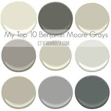 76 best paint colors that i lust after images on pinterest paint