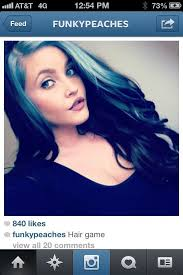 beautiful gray hair streaks 19 best going gray images on pinterest hairdos going gray and