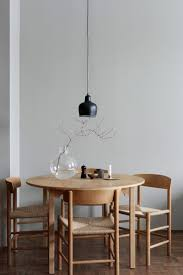Table Ronde Cuisine Design by Best 25 Petite Table Cuisine Ideas Only On Pinterest Table