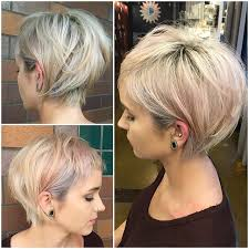 fgrowing hair from pixie to bob cute hairstyles while growing out a pixie cut hair