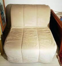 ikea canapé lit bz fauteuil lit bz 1 place fauteuil lit 1 personne ikea fauteuil lit bz