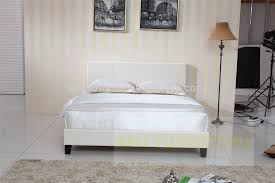 king size bed frame parts vibrating bed frame european style bed