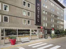 bureau chelles bureau bureau de change chelles hotel in roissy en