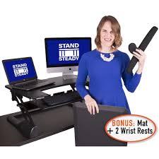 Ergonomic Desk Standing by Flexpro 35