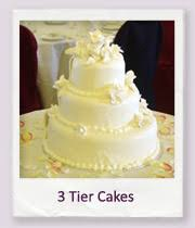 wedding cake hong kong wedding cakes custom wedding cakes tiered wedding cakes