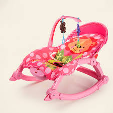 Baby Throne Chair Baby Throne Infant To Toddler Music Cradle Rocker Baby Bouncer