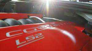 2007 cadillac cts v 6 0 ls2 t56 ls1tech camaro and firebird