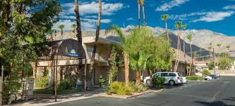 Palm Springs Zip Code Map by Palm Springs Hotel Days Inn Palm Springs