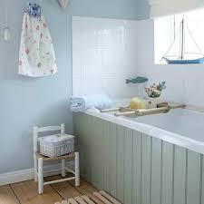 panelled bathroom ideas top wood panelled bathroom ideas 7 on bathroom design ideas with