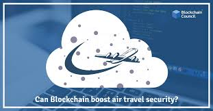 travel security images Can blockchain boost air travel security blockchain council png