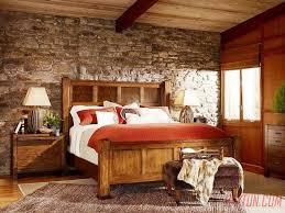 shabby chic bedroom vanity espresso wooden single mirror vanity