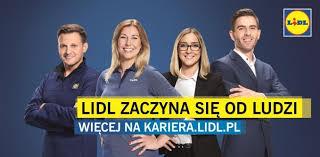 nowa kania employerbrandingowa lidla employerbranding pl