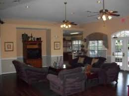 winter garden fl apartment reviews find apartments in winter