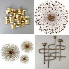 Home Decor Ebay by Sculpture Wall Decor Metal Wall Decor Ebay Best Images Home