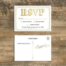 rsvp templates free expin franklinfire co