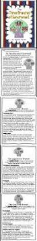 thanksgiving cloze cloze activity worksheets bill of rights interactive cloze