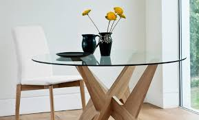 Contemporary Sofa Table by Tables Contemporary Dining Tables And Coffee Tables Case