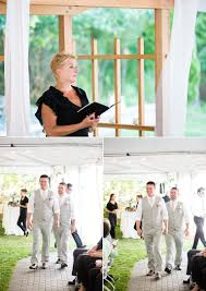 modern rustic backyard nh wedding erika follansbee nh wedding